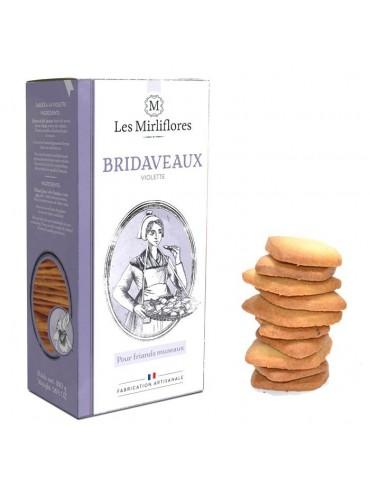 Biscuits de la Joie - Moyen Âge