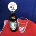 World Champions Magnetic Bottle-opener - Made in France