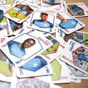 2018 FIFA World Cup Playing Cards