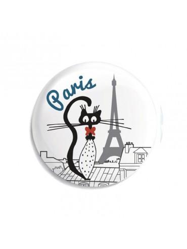 Magnet Les Toits de Paris