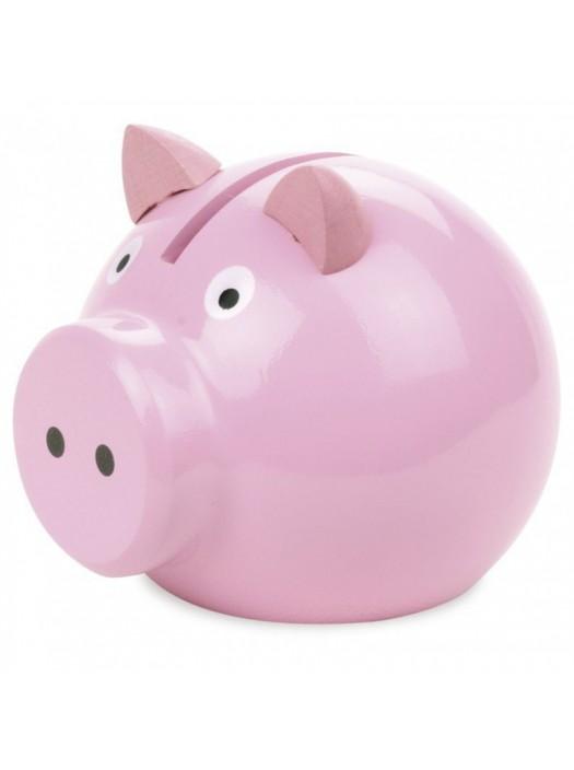 Giant Oldies Piggy Bank