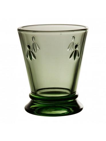 La Rochère Eiffel Tower Wine Glass