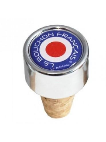Le Bouchon Français wine stopper