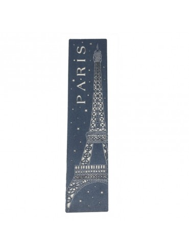 Marque-Pages Tour Eiffel