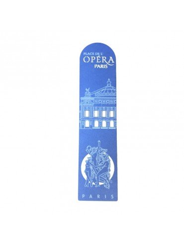 Marque-Pages Opéra Garnier