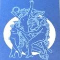 Bookmark Opéra Garnier