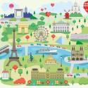 Cuzzle Paris en Folie