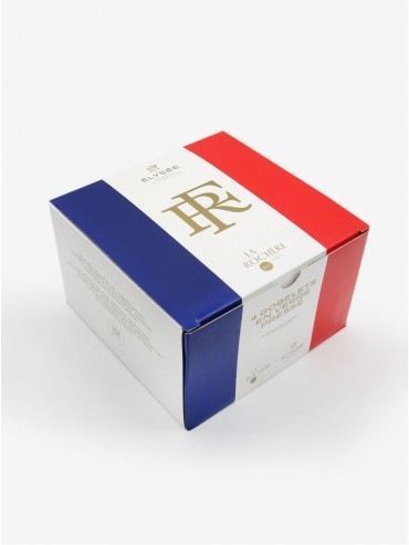 Gift Box of 4 Glasses...