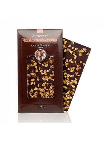 Dark Chocolate Bar...