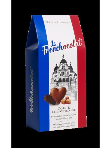 Cœurs de Montmartre - 200g
