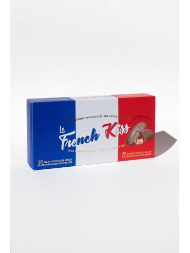 French Kiss Hazelnut...