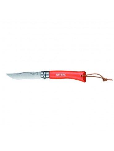 Couteau Opinel N°07 Baroudeur