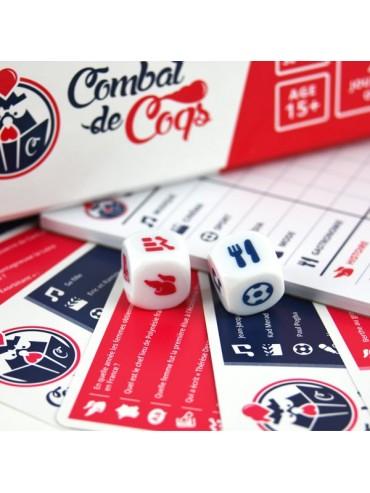 Views of Paris 54 Playing Cards