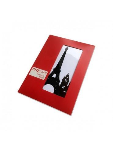 Sparkling Eiffel Tower
