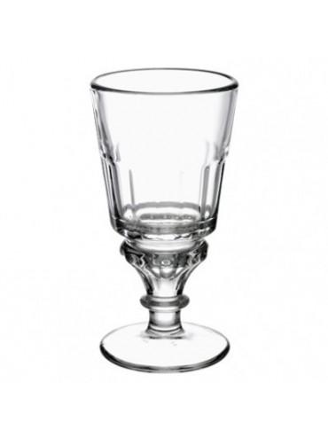 La Rochère Bistrot Absinth Glass