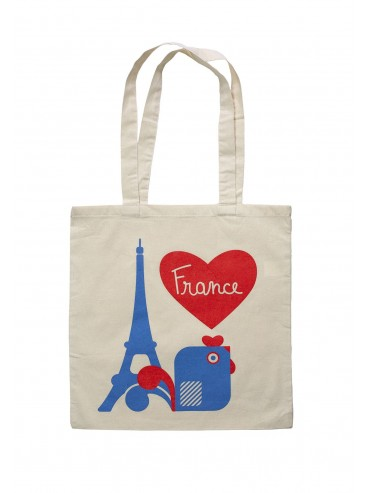 Bring France Home - Bring France Home f7a9cc02f521
