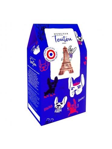 Biscuits pour Chiens Monsieur Toutou