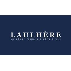 Laulhère