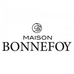 Maison Bonnefoy