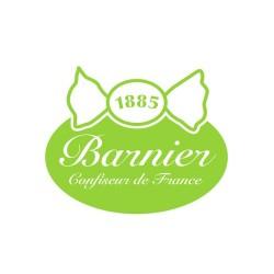 Bonbons Barnier