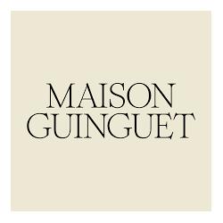 Maison Guinguet
